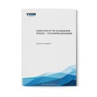 The Impact of New Tax Regulations on Budget Revenues, Refineries, Consumers in Russia and the EEU Countries – Assessed in the New VYGON Consulting Study