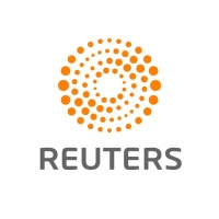 Reuters: Russian think tank expects oil exports to decline in 2017