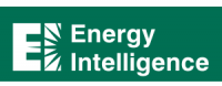 Energy Intelligence Finance: Russia Steps Up Drilling, Leans Toward Horizontal