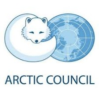 Arctic Council: VYGON`s experts in cooperation with Carbon Limits show the interim results of study on associated petroleum gas flaring in the Russian Arctic