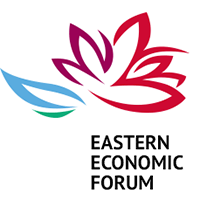 "Grigory Vygon moderated a key session ""MINERAL WEALTH: EXTRACTION AND PROCESSING"" at the Eastern Economic Forum 2015."
