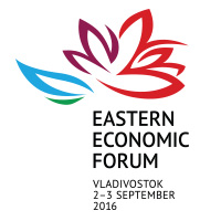 "Grigory Vygon moderated a key session ""Developing Alternative and Local Energy Markets in the Russian Far East"" at the 2nd Eastern Economic Forum 2016"